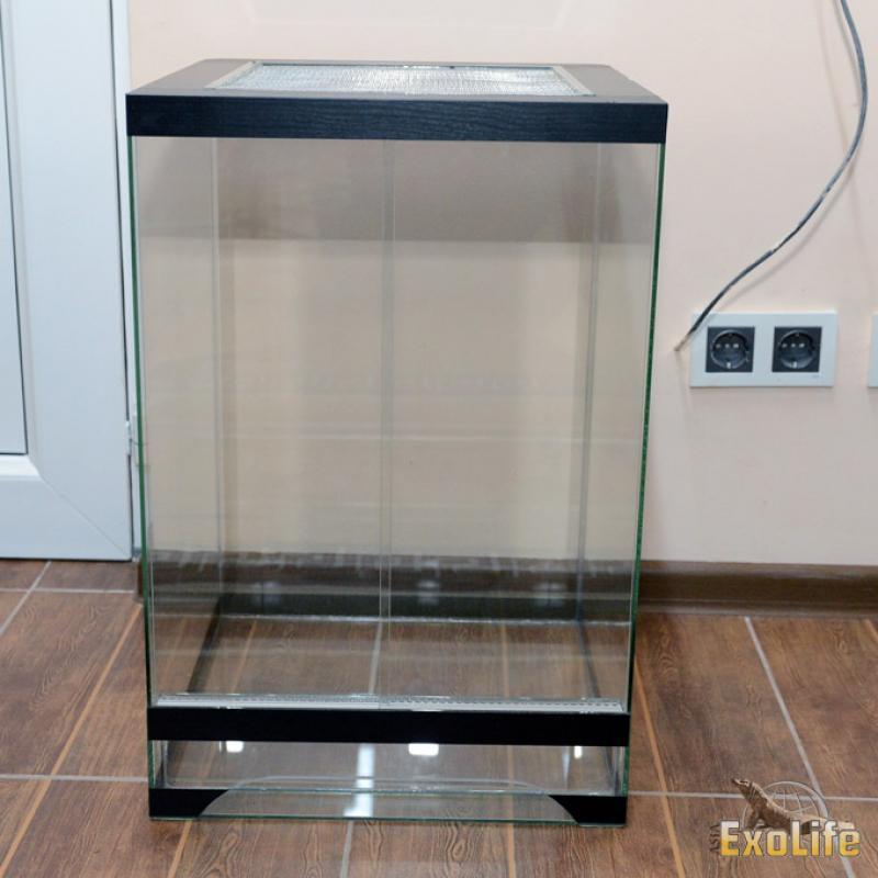 Модель TV100